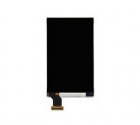 Màn hình Nokia Lumia 710 LCD