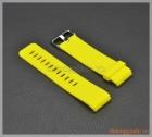 Dây đeo tay thay thế cho Fitbit Blaze màu vàng