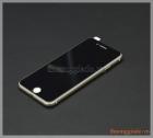 """Miếng dán kính cường lực chống nhìn trộm màn hình iPhone 7 (4.7"""")"""