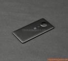 Nắp lưng,nắp đậy pin,vỏ lưng Microsoft Lumia  950XL, Lumia  950 XL Màu Đen, Back Cover