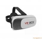 Kính thực tế ảo VR Box (VIRTUAL REALITY GLASSES-RK3PLUS) chính hãng