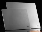 Tấm di chuột Xiaomi (Mi Metal Mouse Pad)-Cỡ nhỏ 24*18*0.3cm