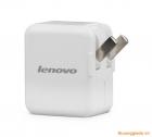 Củ sạc Lenovo AC210 (5V-2.1A), Lenovo Vibe P1i, Lenovo P2,Lenovo A5000, Lenovo A7000