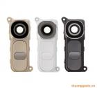 Thay kính camera sau+phím chỉnh âm lượng và bật tắt nguồn LG G4 F500