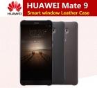 """Bao da Huawei Mate 9 (5.9"""") Smart View Flip Case chính hãng"""