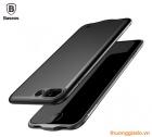 """Pin dự phòng kiêm ốp lưng iPhone 7 Plus (5.5""""), hiệu Baseus, 3650mAh"""