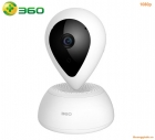 Qihoo 360 IP SMART CAMERA D618 (Bản 1080p)