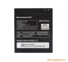 Pin Lenovo S920 (BL208) 2250mAh original battery