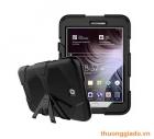 """Ốp lưng chống sốc Samsung T715/ T710/ Galaxy Tab S2 (8.0"""")"""