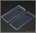 Ốp lưng Samsung Galaxy Note 8/ N950 (loại silicone siêu mỏng, ultra thin soft case)