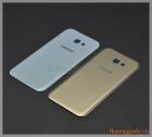 Thay nắp lưng kính Samsung Galaxy. A7 (2017), Samsung A720