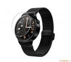 Miếng dán kính cường lực cho đồng hồ đeo tay thông minh Huawei Watch