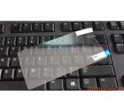 Miếng dán màn hình Oppo YoYo R2001 Screen Protector