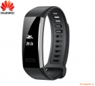 Vòng đeo tay Huawei Band 2 Pro (B29), có GPS