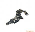 Thay chân sạc & míc  Huawei P9 Plus