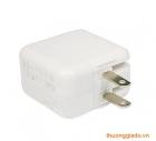 Củ sạc cho iPad I, iPad 2, iPad 3 (10W) Original Adapter