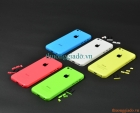Vỏ iPhone  5C Original Housing