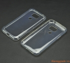 Ốp lưng silicone siêu mỏng Samsung Galaxy S7 Active _ Ultra thin soft case