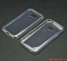 Ốp lưng silicone Samsung S7 Active _ loại siêu mỏng, ultra thin soft case