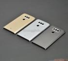 Nắp lưng(nắp đậy pin, vỏ) LG G5 (bản B)
