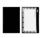 """Thay màn hình Asus ME302KL/ Asus K005/ ASUS MeMO Pad FHD 10"""""""
