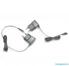 Sạc samsung i9100 S8530 s8500 i9000 i9003 S5830 S5360 S5570 i8150 i8160 i9070 hàng chính hãng