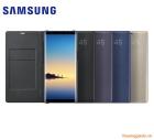 Bao da Samsung Galaxy Note 8 Led View Case chính hãng (Samsung N950)