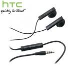 Tai nghe HTC Desire HD,HD7,HD2,Hero,Trophy,Mozart,Z715,Z710,Desize S,Desire Z,Nexus One