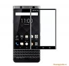 Miếng dán màn hình Blackberry KeyOne (loại kính cường lực full màn hình)