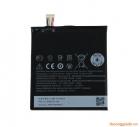 Thay pin HTC Desire 728 (B0PJX100), 2800mAh, original battery