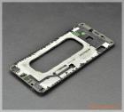 Thay viền bracket Samsung Galaxy C9 màu đen