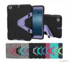 Ốp lưng chống sốc iPad mini 3, iPad mini 2, iPad mini 1 (không pet film)
