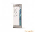 "Miếng dán kính cường lực Sony Xperia XZ (5.2"") Tempered Glass Screen Protector"