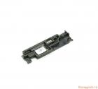 Thay thế loa chuông (loa nghe nhạc) Sony Xperia M2 S50h D2302