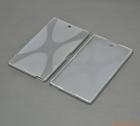 "Ốp lưng silicone Sony Tablet Z3 (8.0"") _ Hiệu X-Line"