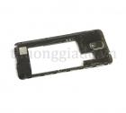 Xương + Kính Camera Samsung Galaxy Note 3 Hàng Chính Hãng (Samsung N900)