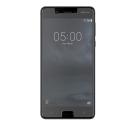 """Miếng dán kính cường lực Nokia 5 (5.2"""")_tempered glass"""