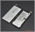Thay pin Samsung A7 (2017)/ Samsung A720/ 3600mAh/ Original battery