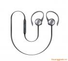 Tai nghe Bluetooth Samsung Level Active Chính Hãng (Tai nghe thể thao)