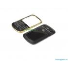 Thay vỏ BlackBerry Bold 9930, Blackberry 9930 Gold (Hàng tháo máy)