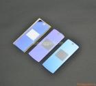 Thay mặt kính màn hình Motorola K1