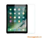 """Miếng dán kính cường lực iPad Pro (10.5"""") Tempered Glass"""