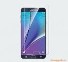 Miếng dán kính cường lực cho Samsung Galaxy C9 Tempered Glass