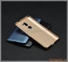 Ốp lưng nhựa thời trang Mi 5s Plus Protective case
