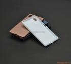 Ốp lưng nhựa thời trang cho Sony Xperia Z5 (Nhiều màu sắc)