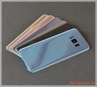 Thay kính lưng Samsung Galaxy S8/ G950