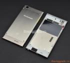 Thay vỏ Lenovo Vibe Z, Lenovo K900 chính hãng