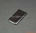 Nắp lưng (nắp đậy pin) Blackberry porsche design p'9983 chính hãng màu đen