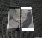 Miếng dán kính cường lực full màn hình Sony Xperia XA Tempered Glass