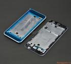 Thay thế vành viền Bracket HTC Desire 620 Màu Trắng